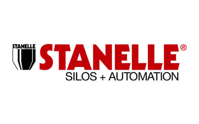 Stanelle